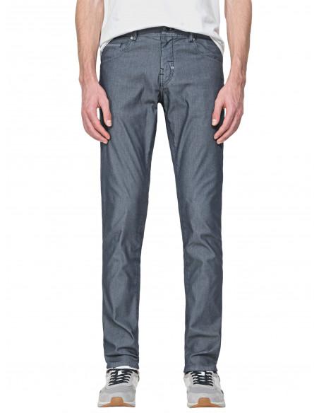 Antony Morato Pantalones Pant Skinny Barret Para Hombre