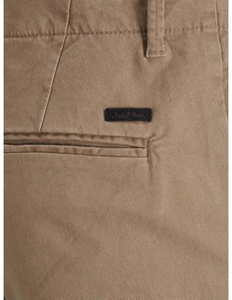 Pantalones para Hombre JACK /& JONES Ww 420 Noos