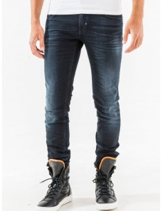 JEANS SKINNY KEITH