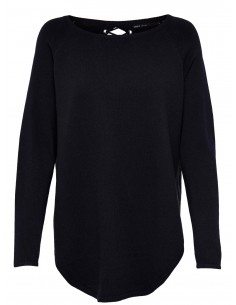 onlMATINA L/S PULLOVER KNT