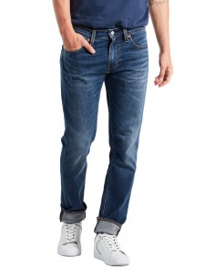 511 SLIM FIT CASPIAN ADAPT